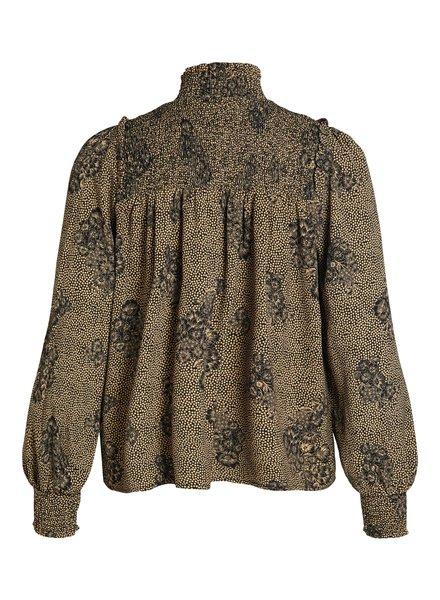 OBJECT Object blouse