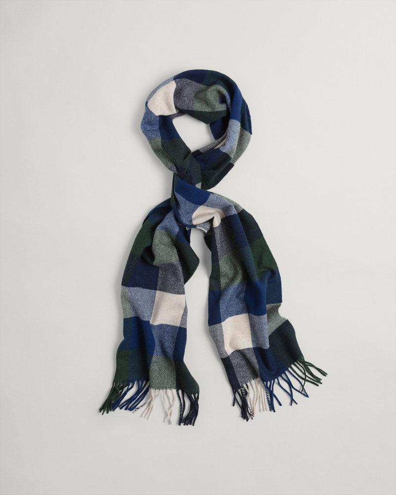GANT Gant sjaal
