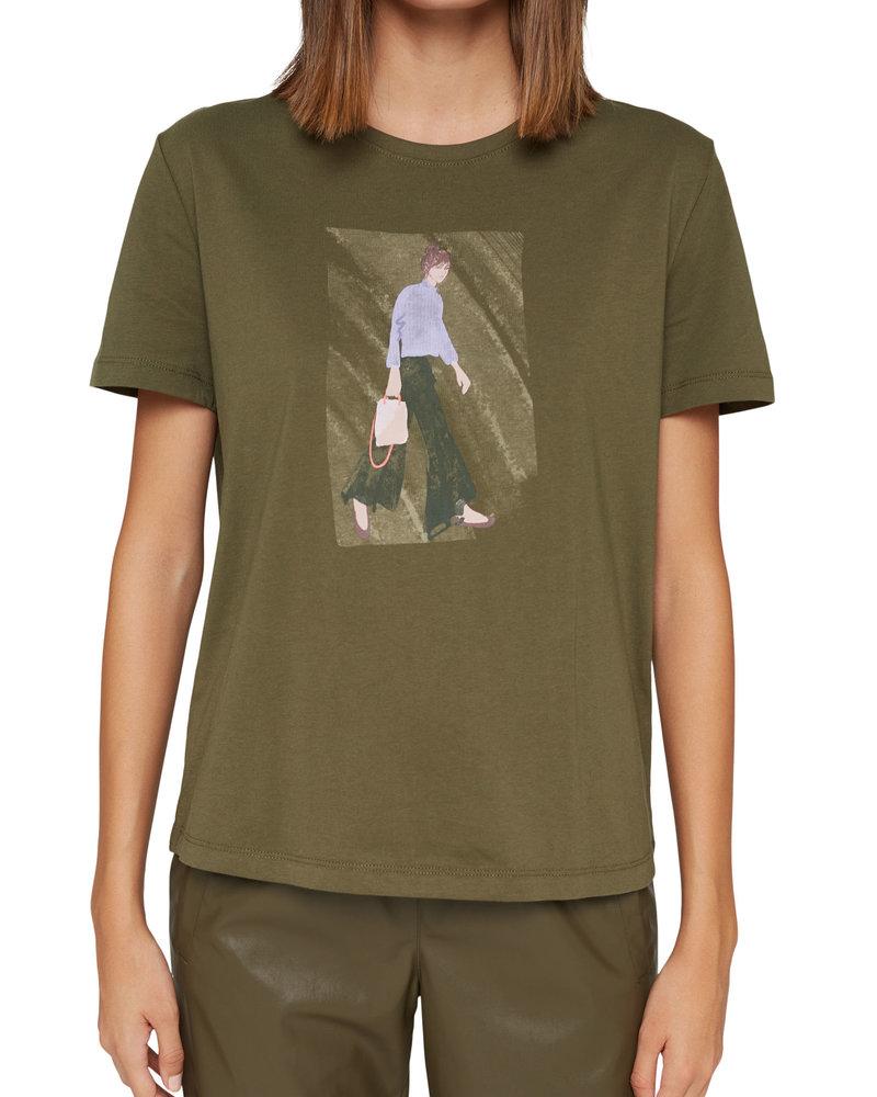 ESPRIT Esprit T-shirt