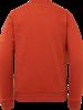PME Legend PME sweater