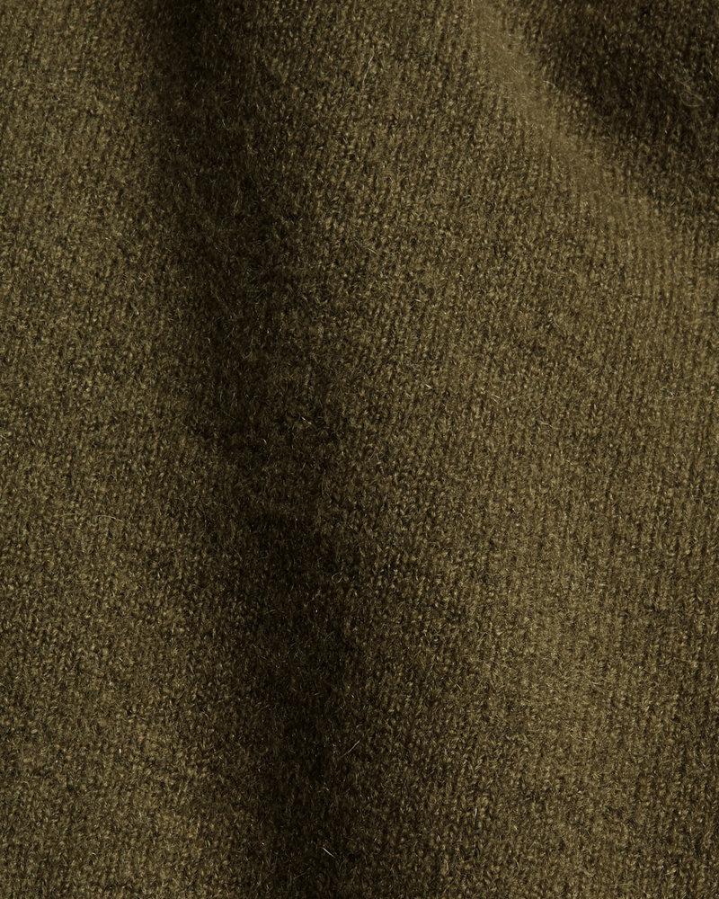 ESPRIT Esprit vest