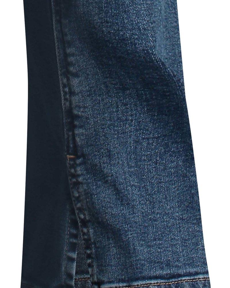 STUDIO ANNELOES Studio Anneloes jeans