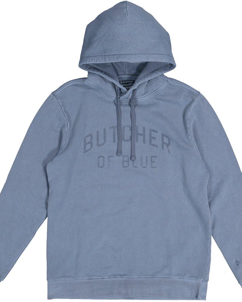 Butcher of Blue Butcher of Blue trui