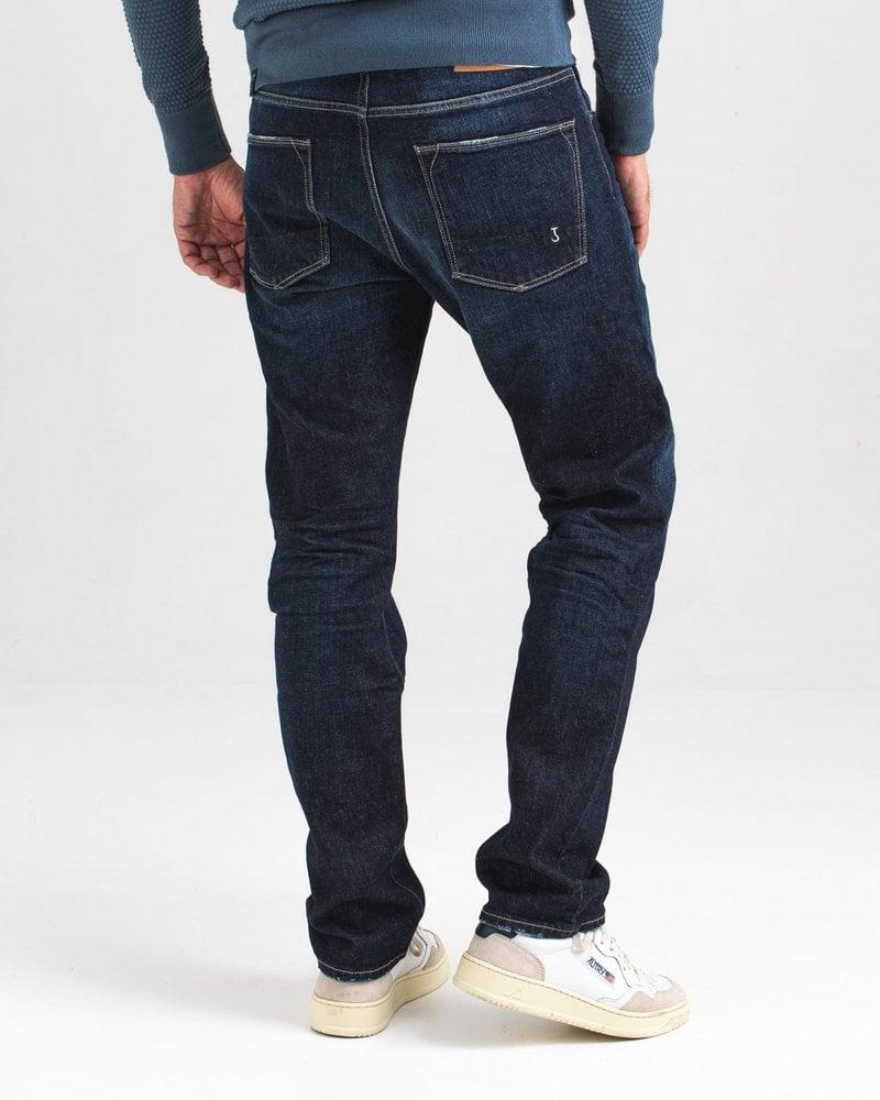 Butcher of Blue Butcher of Blue jeans
