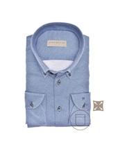 John Miller John Miller overhemd
