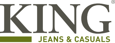 KING Jeans & Casuals