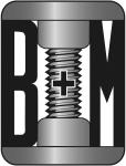 B+M Breitbach + Müller GmbH - bum24