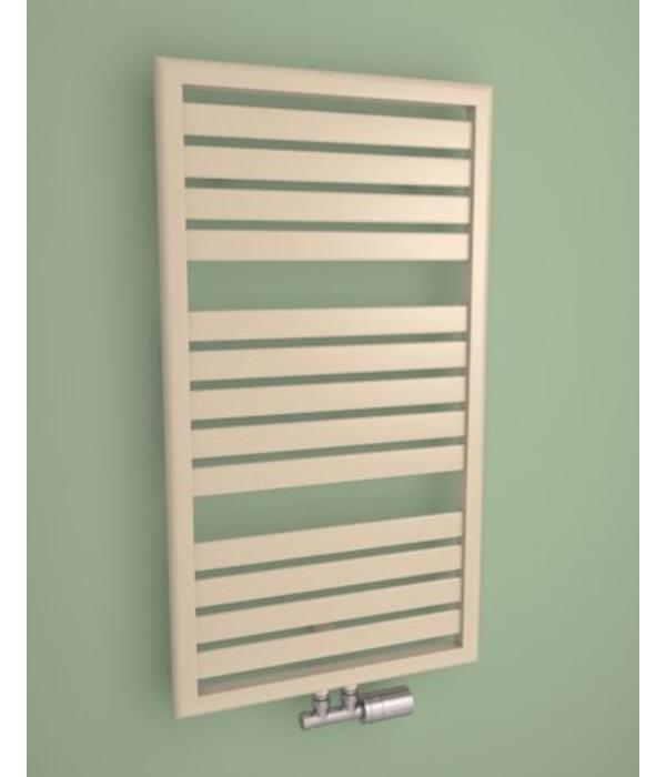 HOTHOT ZEN BATH PLUS - Chauffage de salle de bains a eau chaude