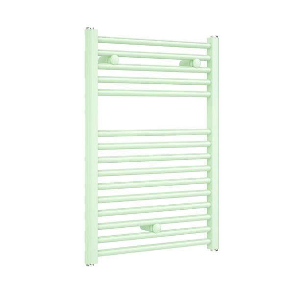 CORAL - Heated Towel Rail