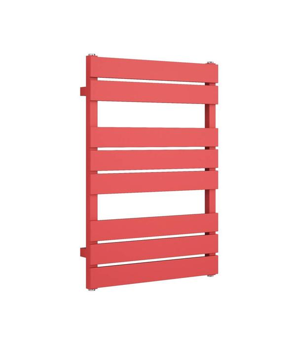 HOTHOT DECO TOWEL - Electric  Towel Rail