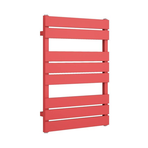 DECO TOWEL - Heated Towel Rail