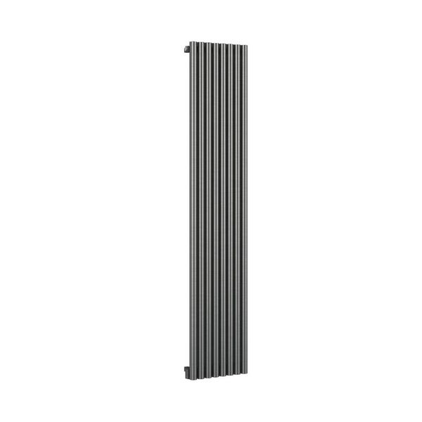 IMPERIAL STAINLESS , 1800x370x139 mm, 861 W