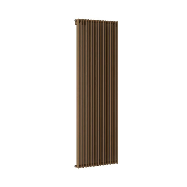 ROYAL - Central heating radiator