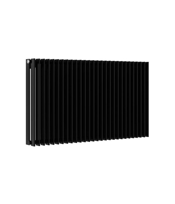 HOTHOT ROYAL TWIN LINE - Best radiator for your living room