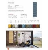 HOTHOT Waves - Designheizkörper