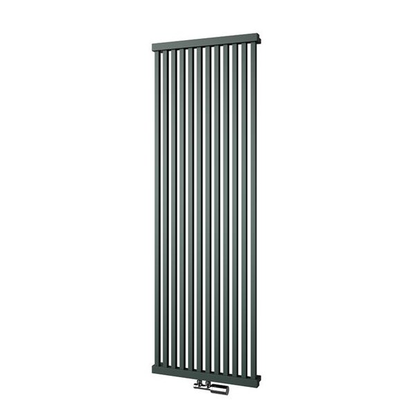 GRAND VERTICAL - Central heating radiator 1800 x 600 mm
