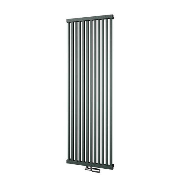 GRAND VERTICAL - Vertikaler Heizkörper 1800 x 600 mm