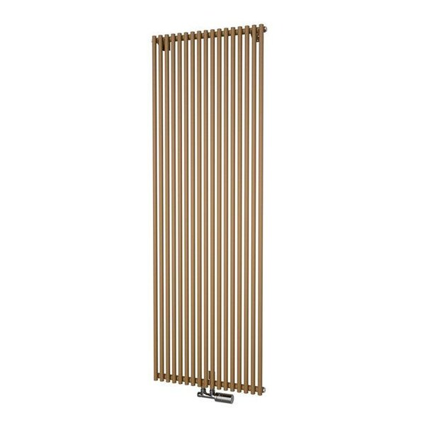 Imperial -Radiateur chauffage central