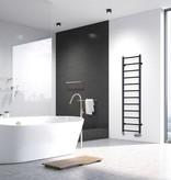 HOTHOT SIMPLE | Heated Towel Rail Bathroom Radiator