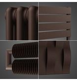 HOTHOT Cinnamon Texture - HOTHOT 29