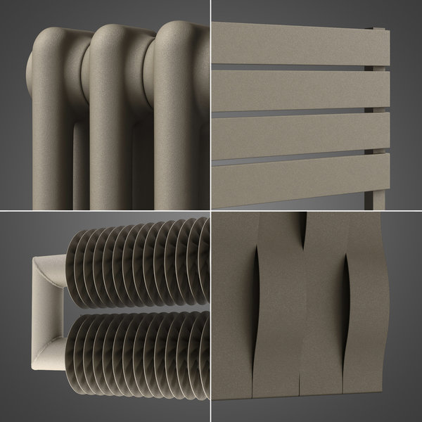 Texture Khaki - HOTHOT 21