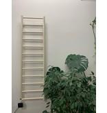 HOTHOT SIMPLE | Electric Towel Rail