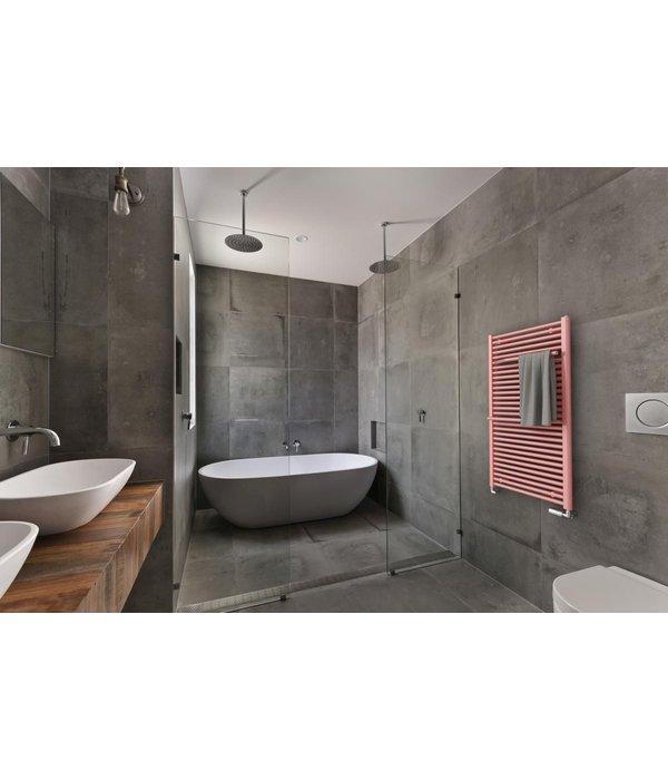 HOTHOT MANGO | Design Badheizkörper Warmwasser