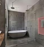 HOTHOT MANGO | Electric Towel Rail