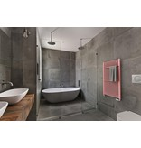 HOTHOT MANGO   Design Badheizkörper elektrisch
