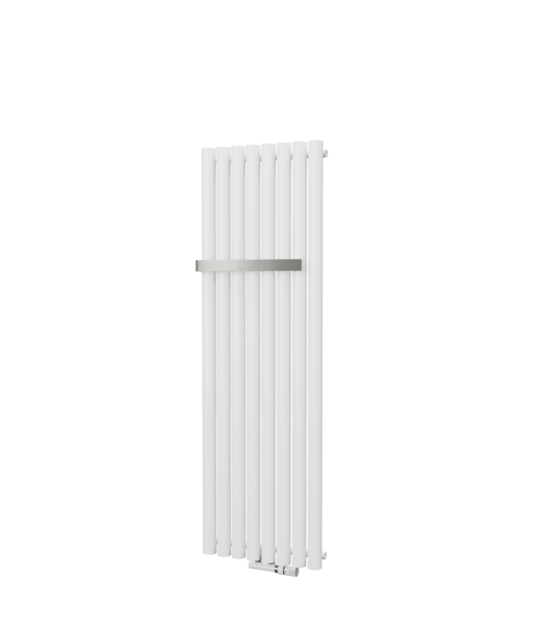 HOTHOT  CAPA   Radiateur en version vertical