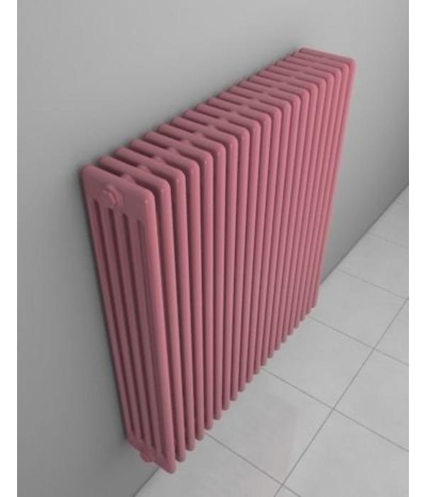 HOTHOT Radiateurs de couleur rose clair RAL 3015