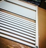 HOTHOT Radiator in Pure White Colour RAL 9010