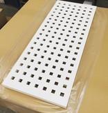HOTHOT Radiateurs en couleur blanc signalisation RAL 9016