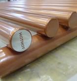 HOTHOT Radiator in Copper Metallic Colour HOTHOT 62