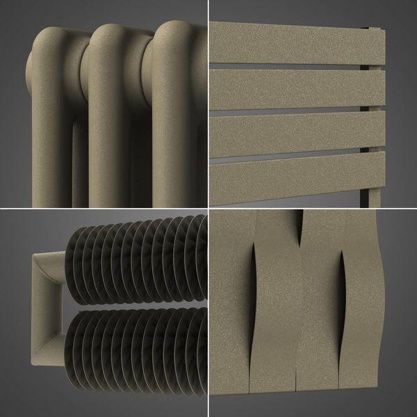 Sandstein Struktur-Farbe HOTHOT 72