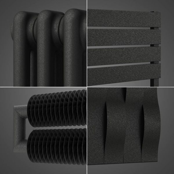 Texture Ardoise HOTHOT 69