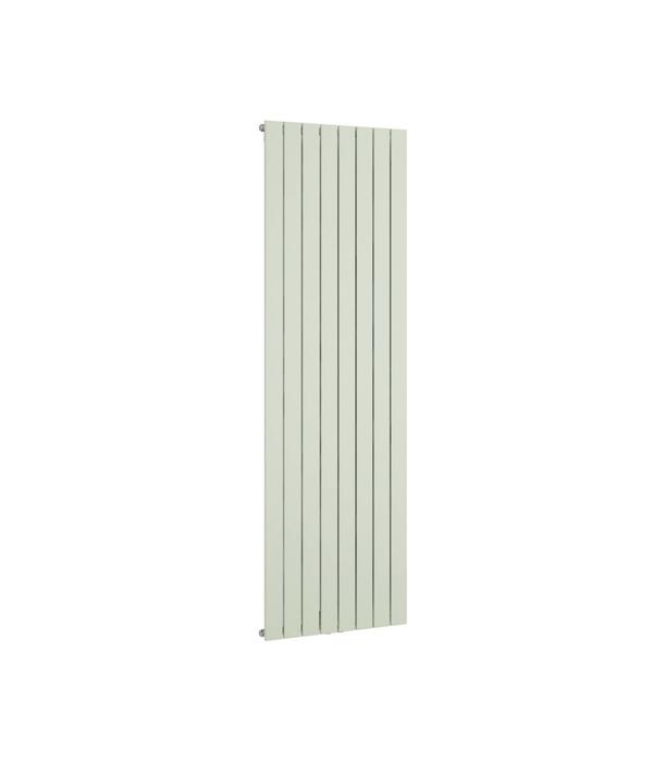HOTHOT ZEN - Central Heating Radiator