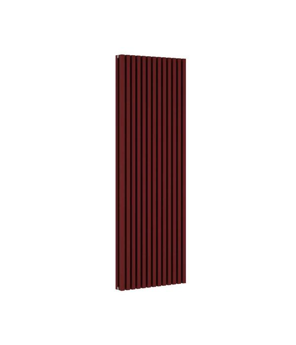 HOTHOT RUBY TWIN - Radiateur vertical - Chauffage central