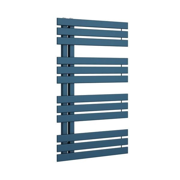 KORA - Electric towel rail