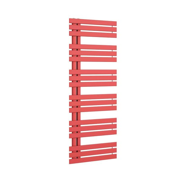 KORA - Central Heating Towel rail