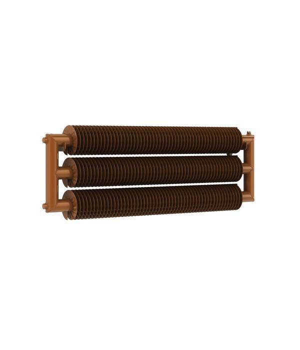 HOTHOT RETRO REVOLUTION WT III - Retro radiateur haute puissance thermique