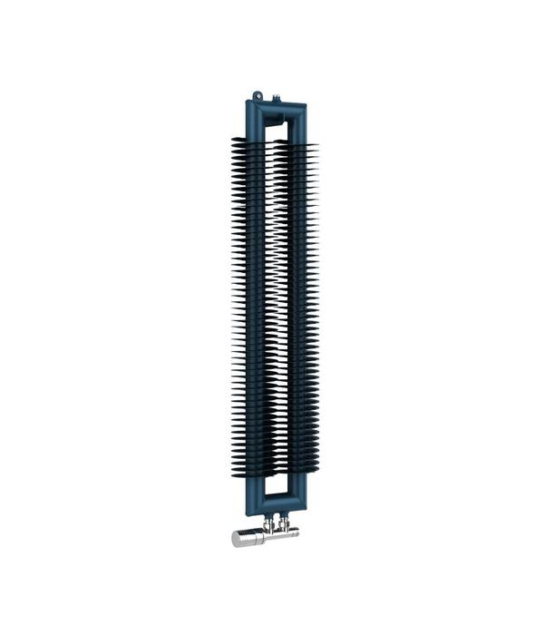 HOTHOT RETRO REVOLUTION HT II - tall radiator with 500 mm middle connection