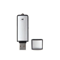Voice Recorder  USB Stick 16GB