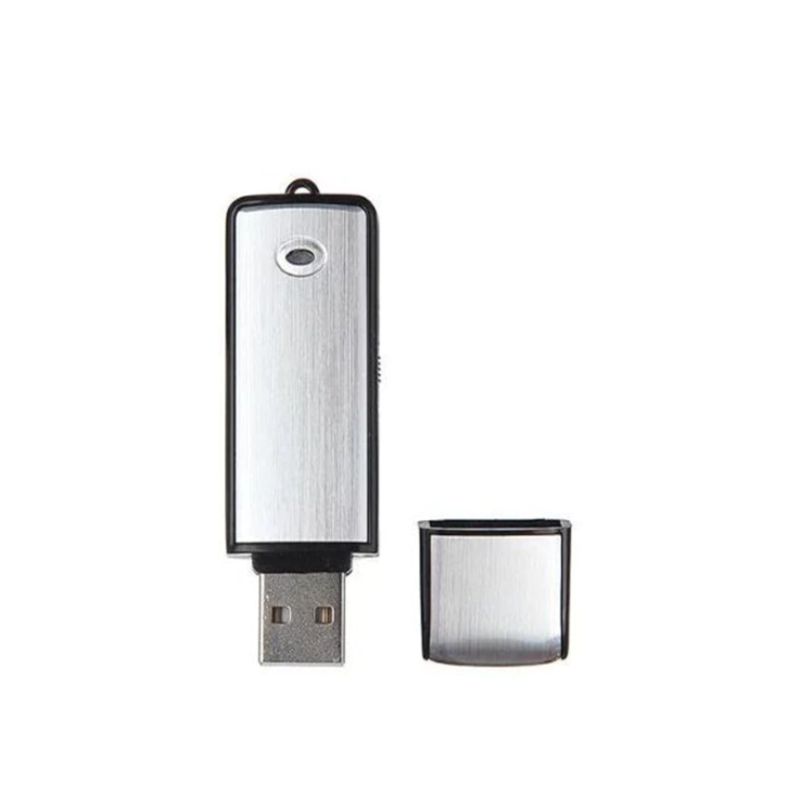 USB Stick Voice Recorder 16GB