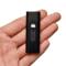 Mini Voice Recorder 8GB