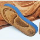 Orthopedische Binnenzool Arch Ondersteuning Inlegzool of Steunzool Voor Platte Voeten