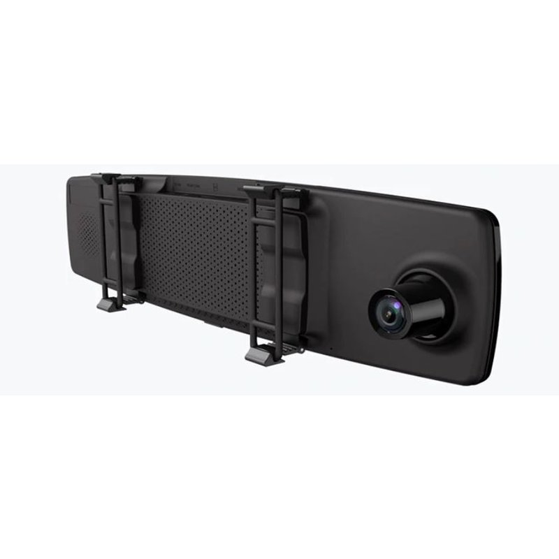 Dashcam Auto Spiegel Full HD Nachtzicht WiFi