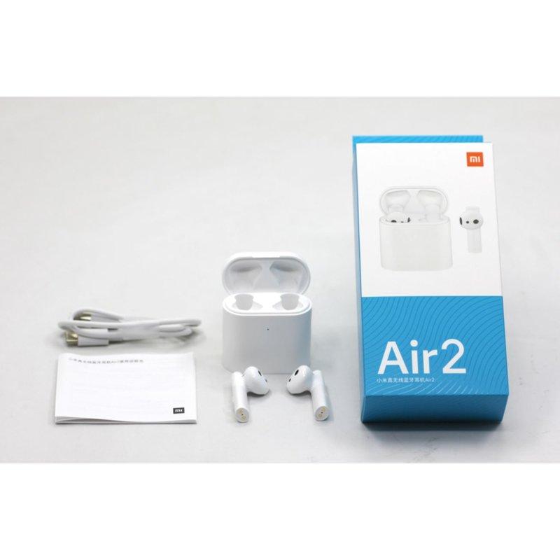 Xiaomi Bluetooth pro air 2