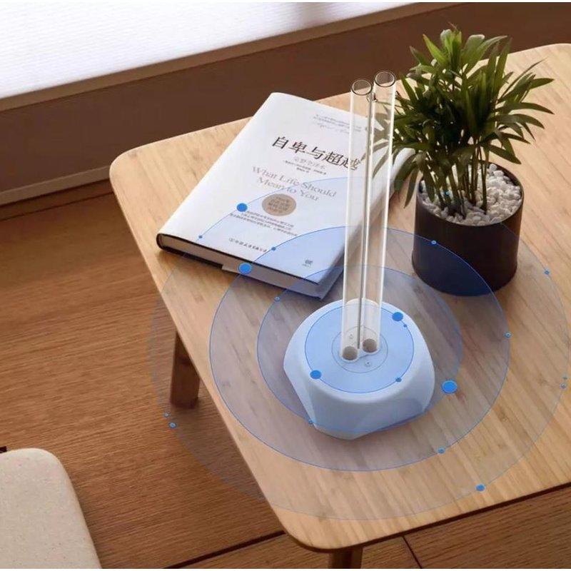 Sterilisatie Lamp Desinfectie Apparaat voor thuis 40m2
