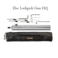 Southord Lockpick Gun Elektrisch